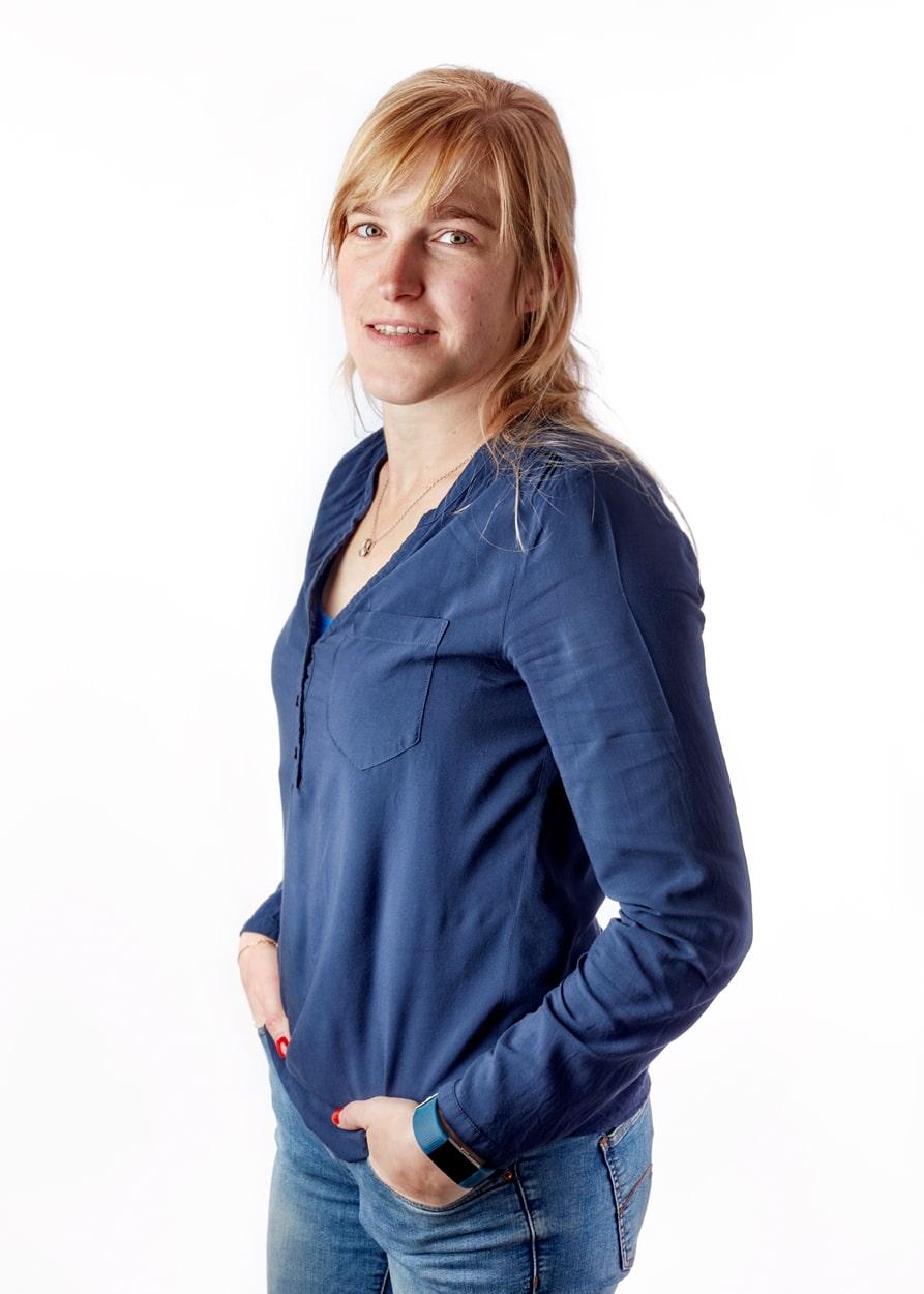 2021.05.18-Julie Van der Schoot_2362