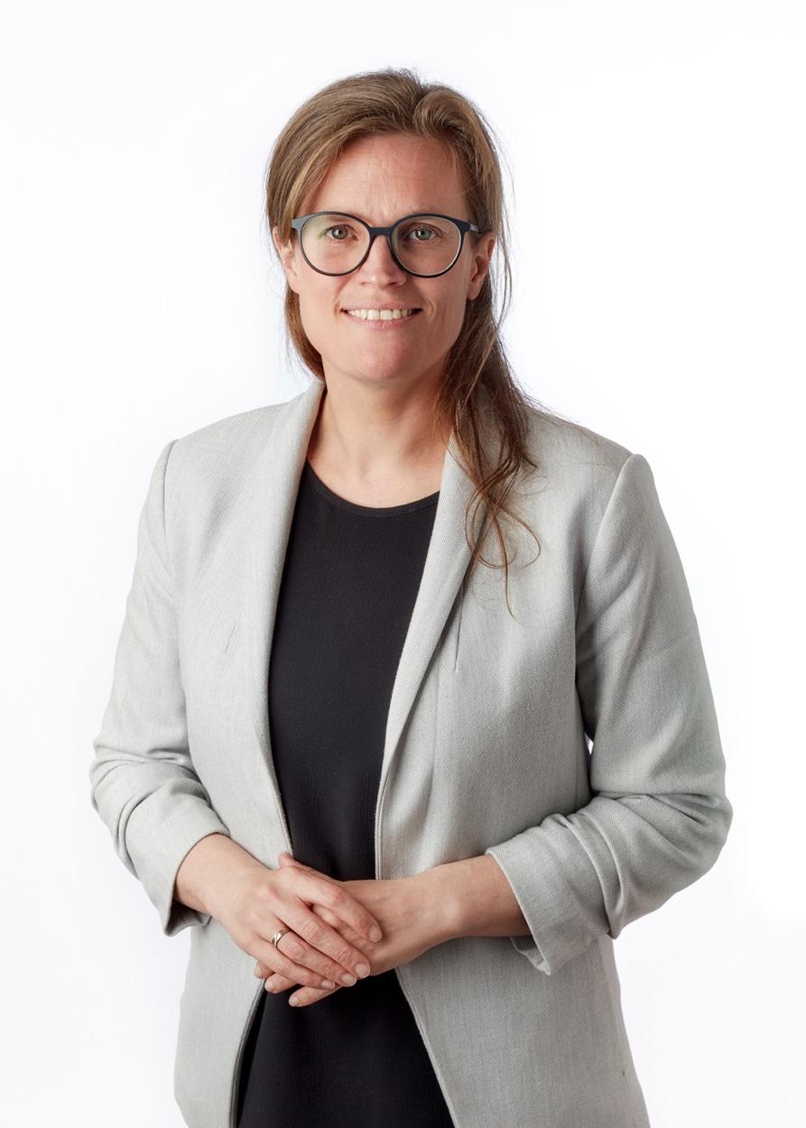 2021.05.18-Karen Hofmans_2240